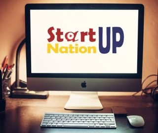 imagine: Programul Start-Up Nation va continua si în 2018