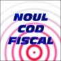 imagine: Principalele modificarile aduse de noul COD FISCAL adoptat de Camera Deputatilor