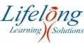 imagine: Lifelong Learning Solutions srl